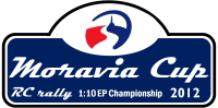 Moravia Cup