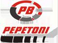PB PEPETONI RC Rally Team
