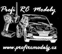 Profi RC modely
