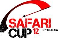 Safari Cup