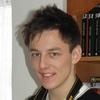 Michal Bouchner