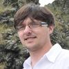 Petr Jaroš