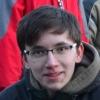 Miroslav Šuhaj