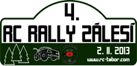 4. RC Rally Zalesi