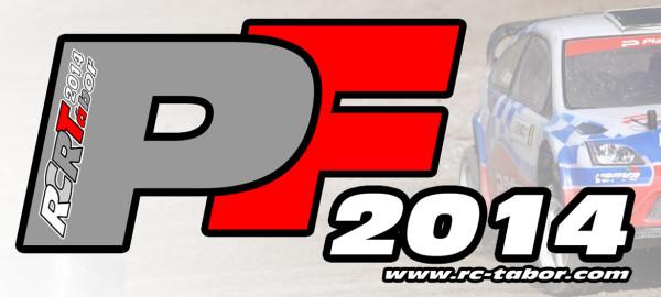 pfka2014
