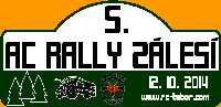 5_RC_Rally_Zalesi