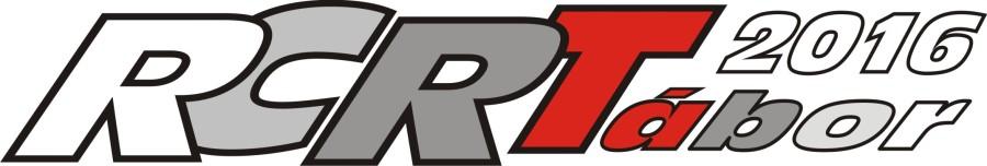 RCRT2016
