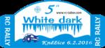 White_Dark_2016