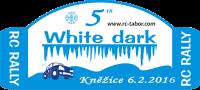 5_whitedark