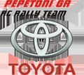 pepetoni_gr_logo_v2