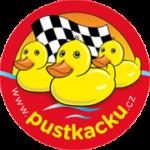 kacky_2016