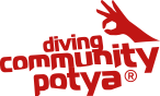logo_lom