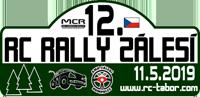 12. RC Rally Zalesi